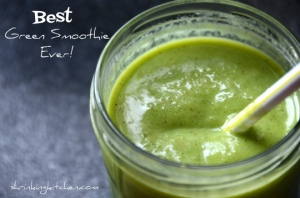 best-green-smoothie-ever-2