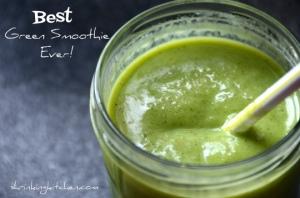 best-green-smoothie-ever-2